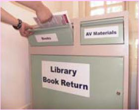 book_return