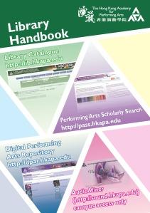 Library Handbook_Cover_頁面_1 (2)