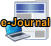 e-Journal icon