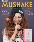 Mushake