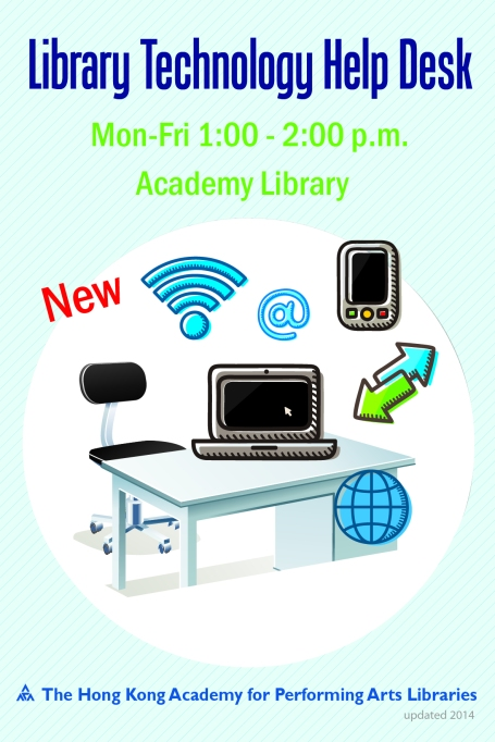 Library_technology_help_desk-01